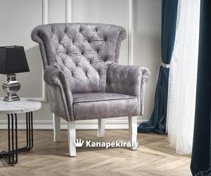 fotel and tvfotel image