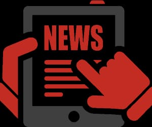 east boston news, east boston business news, and east boston press release image