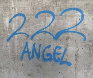 aesthetic, art, and grafitti image