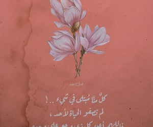arabic quote, ﺍﻗﺘﺒﺎﺳﺎﺕ, and صور  image