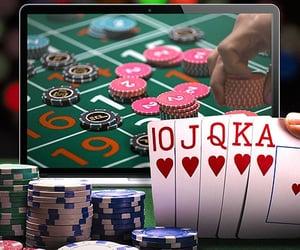 casinos image