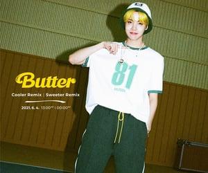 bts, j-hope, and jung ho-seok image