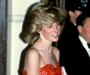 aesthetic, celebrities, and diana image