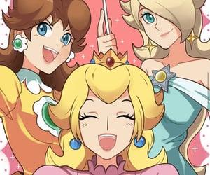 super mario games, princess peach, and super mario image
