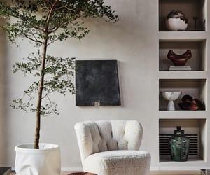 dream home lovely image