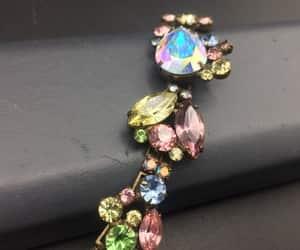 etsy, juliana jewelry, and designer bracelet image