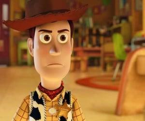 disney, pixar, and toy story 3 image