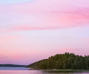colorful, finnish, and outdoors image