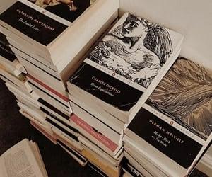 book, penguin books, and Penguin Classics image