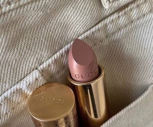beauty and gucci image