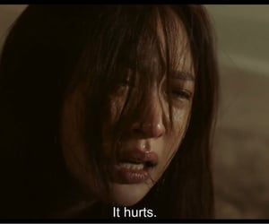 alone, sad, and exid hani image