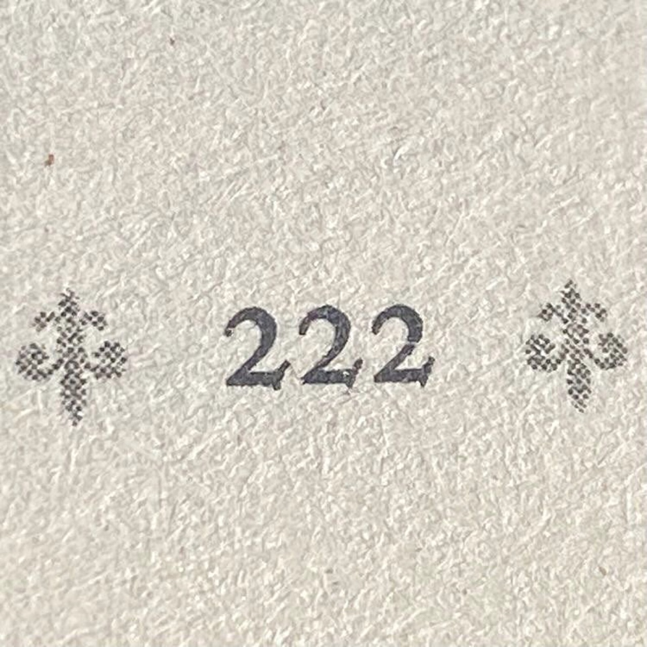 magic, numerology, and spirituality image