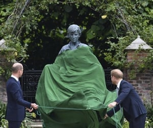 celebrate, news, and prince william image
