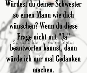 deutsch, facebook, and liebe image