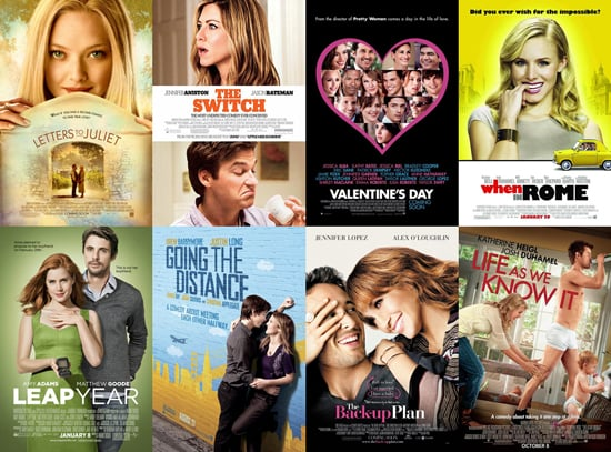 movies, letters to juliet, and recommendations image