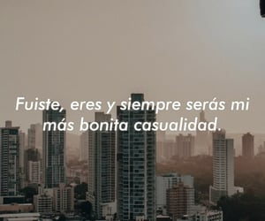 frases, quotes, and text image