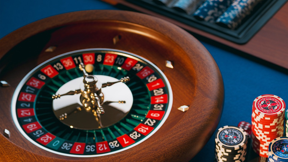 roulette, online roulette, and rouletteguide image