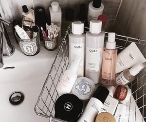 products, beauty, and skincare image