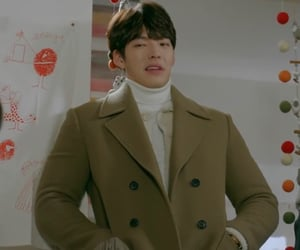 actor, uncontrollably fond, and meme image