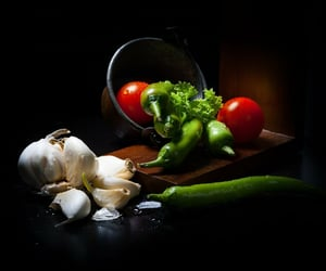 plant based diet, vegan fitness, and vegan bodybuilder image