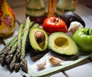 vegan fitness, vegan bodybuilder, and vegan diet plan image