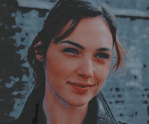 actress, aesthetic, and beautiful image