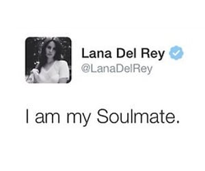 header, twitter, and ultraviolence image