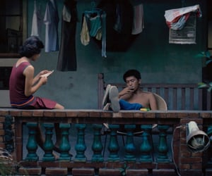 asian cinema, cinema, and cinematography image