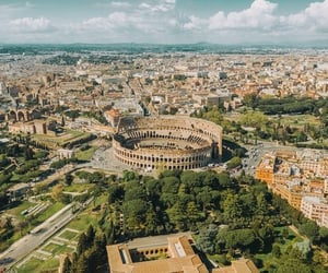rome, wonders, and masterpiece image