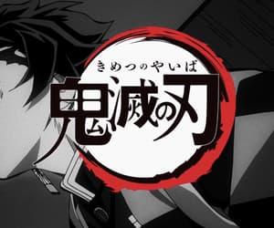 anime, zenitsu agatsuma, and manga image