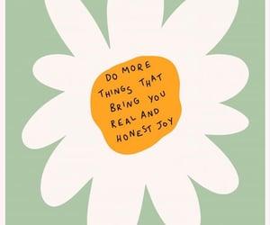 advice, motivation, and inspiration image