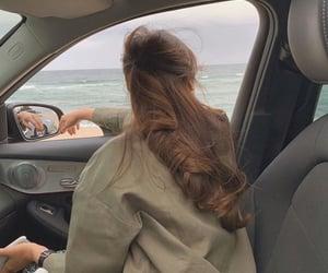 fashion, car, and aesthetic image