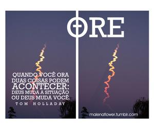 pray, mudar, and ore image