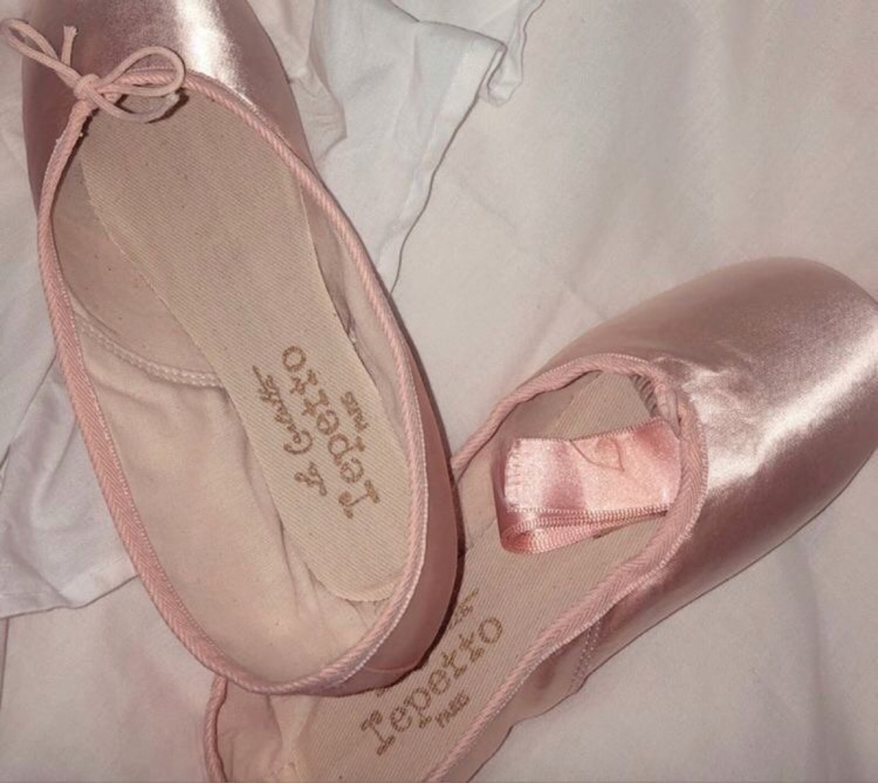 alternative, archive, and ballerina image