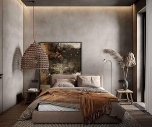 decoracion, hogar, and estilo de vida image