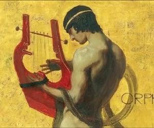 дизайн, музыка, and искусство image