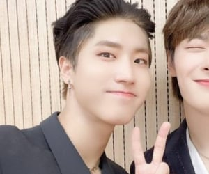 besties, goals, and straykids icons image