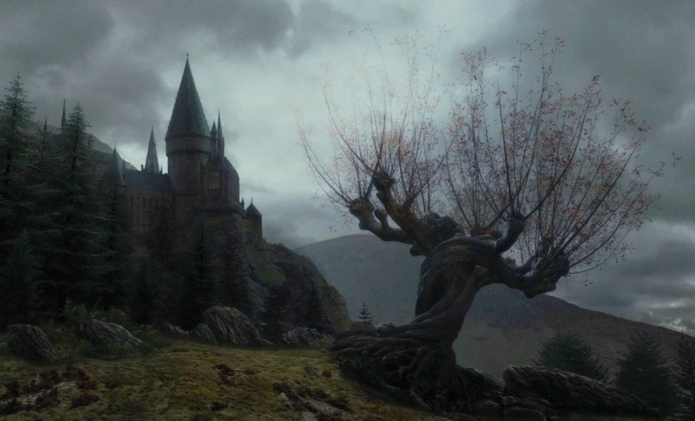 article, harry potter, and slytherin image