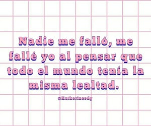 frases, quotes, and triste image