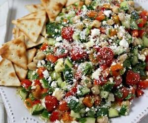 arabian, hummus, and حمص image