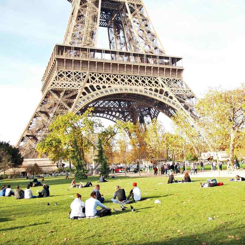 article, france, and to do list image