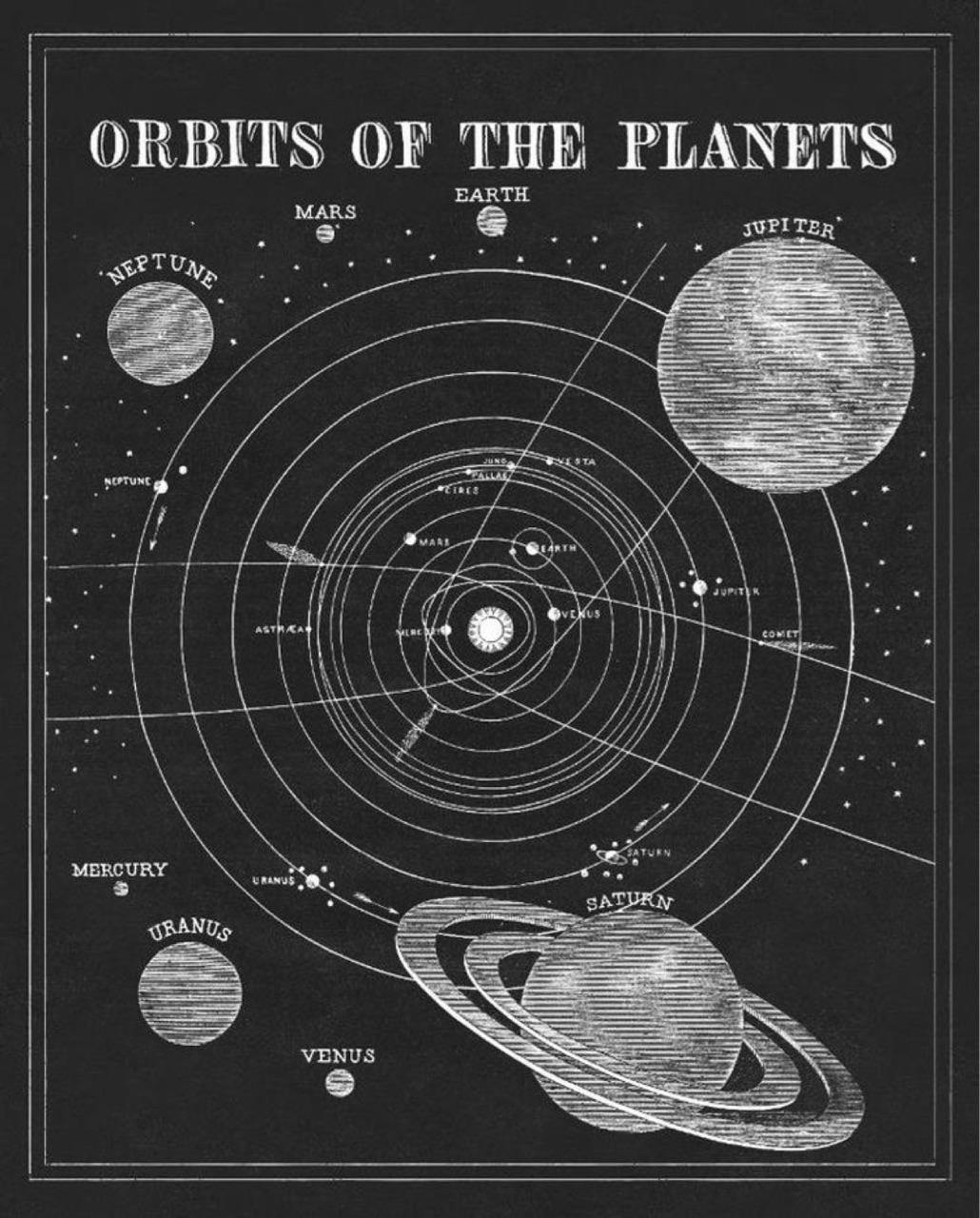 astronomy, galaxy, and universe image