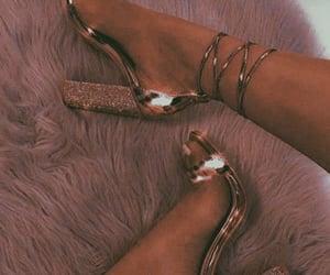 accessories, aesthetics, and luxury image