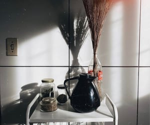 analog, awsome, and cafe image