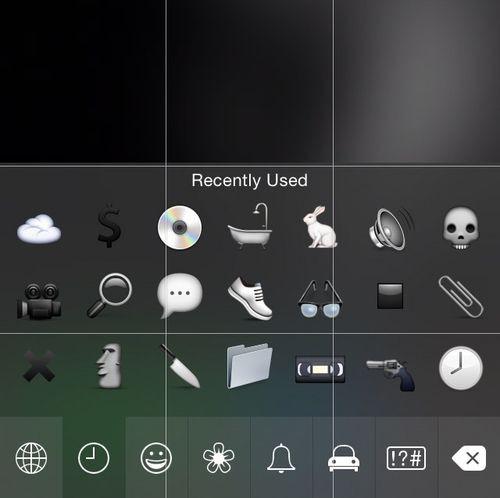 aesthetic, kpop moodboard, and keyboard image