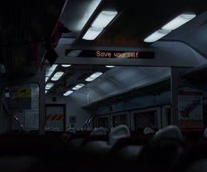 grunge, save, and dark image
