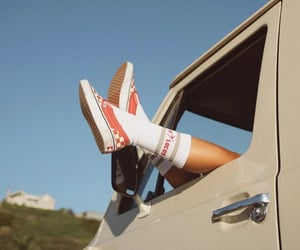 summer and car image