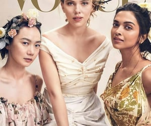 actress, Beautiful Girls, and cover image