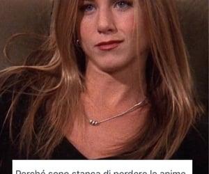 frasi, Jennifer Aniston, and quotes image