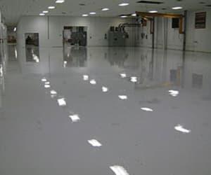 floor coatings portage mi image